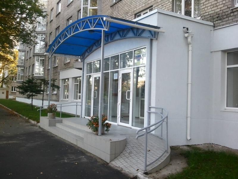 hostel_001.jpg