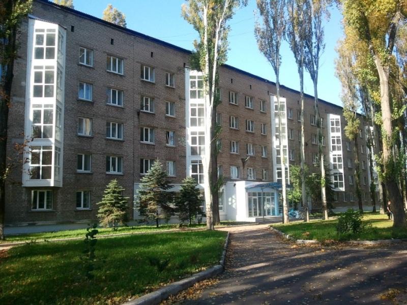 hostel_002.jpg