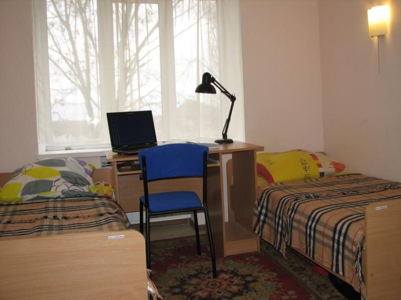 hostel_004.jpg
