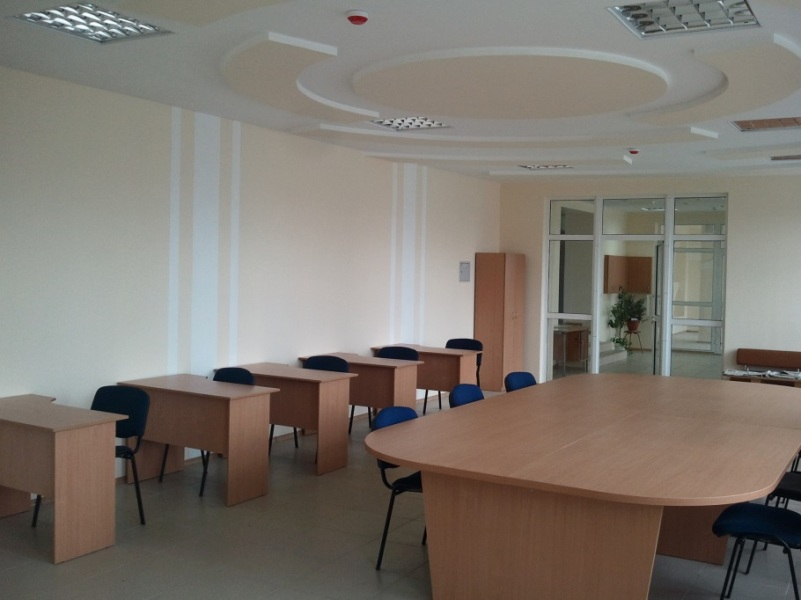 hostel_005.jpg