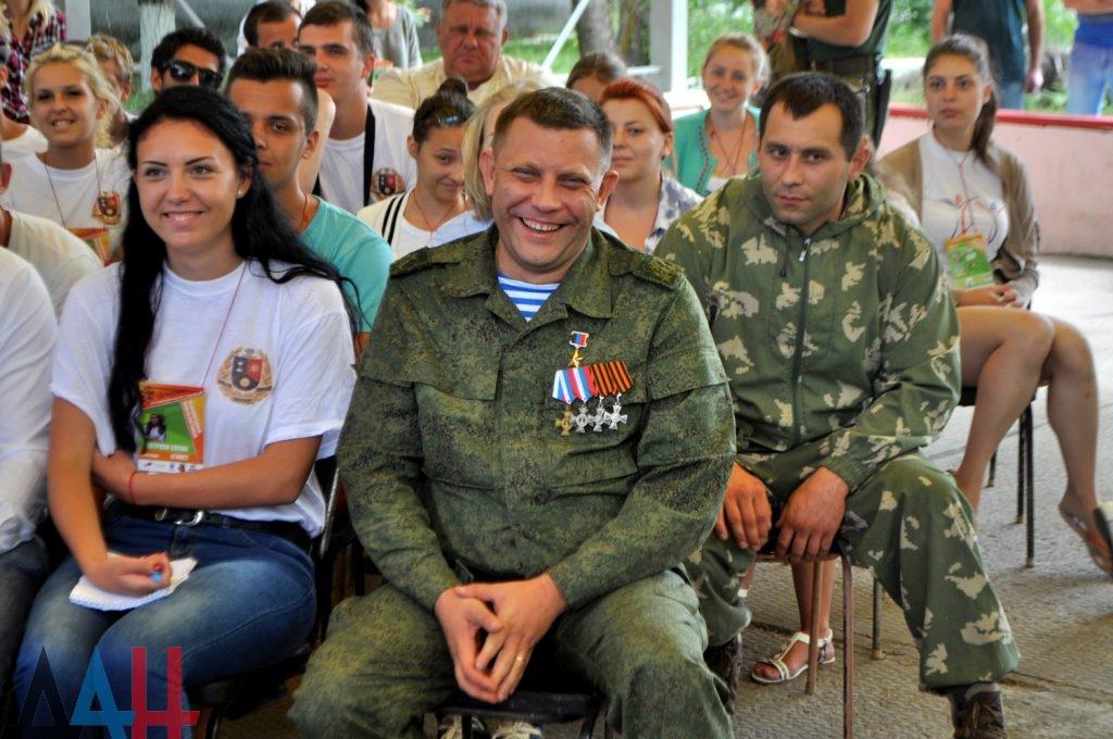 poseschenie-glavoj-molodezhnogo-letnego-lagerya-foto-2-1024x680.jpg
