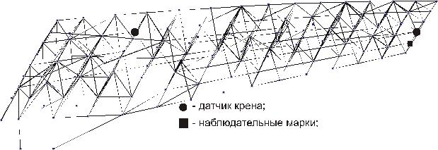 skzs_06.jpg