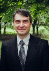 vodolazhchenko_a.jpg