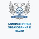 mon_dnr_logo
