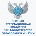 vak_mon_dnr_logo
