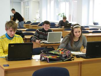 Качественное обучение специалистов в сфере ЖКХ